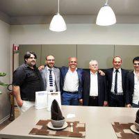 Mobili per arredare casa a Napoli - Cirella Arredamenti